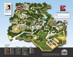 zoo maps. Plain Zoo Zoo Map Throughout Maps