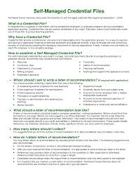 cover letter recommended format cover letter recommended format
