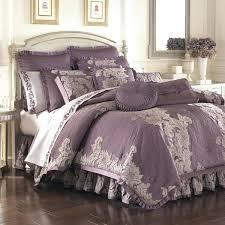 lavender bedding sets full amazing comforter sets up to off cotton designer bedding on inside lavender bedding sets full