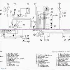 external voltage regulator wiring diagram daytonva150 gm alternator wiring diagram external regulator inspirationa new wiring diagram alternator voltage regulator fresh 4 wire