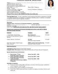 Free Online Resume Templates Canada Cvates Formidable Online Free Resumeate Without Download Printable 4