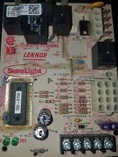 lennox surelight control board. lennox surelight 50a65-120-05 furnace control circuit board 10m9301 best price! lennox surelight r