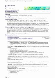 Sql Dba Resume Lovely Mysql Dba Resume Sample Unique Cover Letter