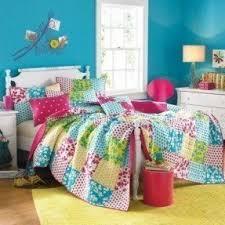 Teen Quilt Bedding - Foter & Teen quilts Adamdwight.com