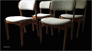 velvet chair pads easy on the eye dining room 46 inspirational dining room chair cushions ideas landscape