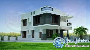 house design under 15 lakhs. z1 house design under 15 lakhs