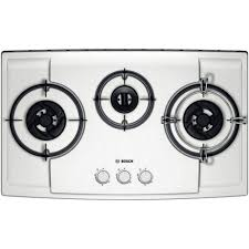 ... Large Size of Kitchen Appliances:cu Kw Kitchen Appliances Gas Cooker  Hob Covers Direct The ...