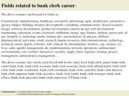 Sample Resume Career Change Career Change And Cover Letter