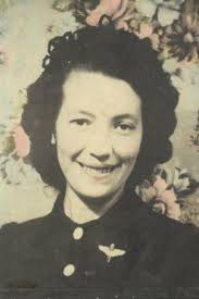 Obituary for Irene Evelyn (Hogue) Bentley | French Funerals and ...