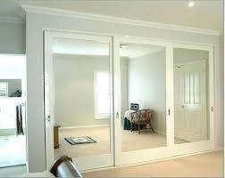 sliding mirror wardrobe doors bedroom closet doors with mirrors this specific picture sliding mirror wardrobe doors