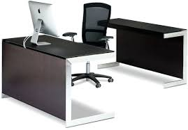 small office furniture ideas. Small Office Furniture Ideas Wonderful Design Remarkable Decoration Nice With
