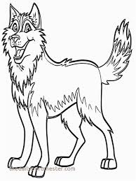 Giraffe Coloring Page Unique Animal Coloring Sheet Adorable Husky