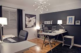 home office colors. Hi Can I Ask What The Wall Colours Are Please Home Office Colors