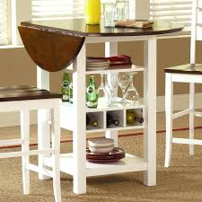 expandable tables for all spaces art furniture in dining table extendable