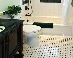 black and white vinyl tile white vinyl floor tiles black and white vinyl flooring bathroom awesome