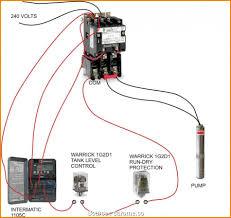 240v motor starter wiring diagram perfect 3 phase contactor wiring 240v motor starter wiring diagram 3 phase contactor wiring diagram start stop simplified shapes furnas rh