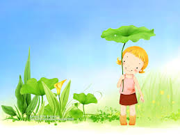 kid wallpaper  colorful cartoon wallpapers for kids backgrounds