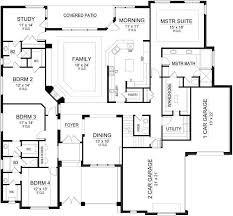 289 Best Lake House Plans Images On Pinterest  Architecture Home House Palns