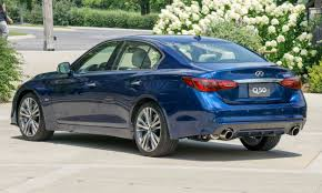 2018 infiniti g37x.  2018 perry stern automotive content experience to 2018 infiniti g37x