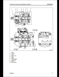 jvc stereo wiring harness diagram images wiring instructions wiring diagrams pictures wiring
