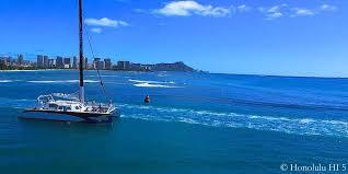 Hawaii Fishing Seasons Chart Guide To Fishing In Hawaii Oahu Maui Kauai Big Island