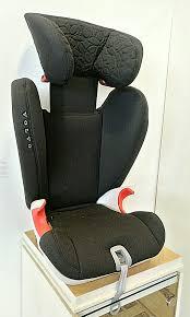 Safety First Designer 22 Car Seat Child Safety Seat Wikipedia