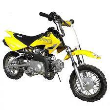 50cc dirt bike 50cc dirtbikes power dirt bikes