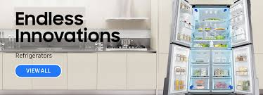 samsung tv refrigerator. fair electronics limited | shop samsung tv, refrigerator, ac, microwave oven, washing machine and many more tv refrigerator