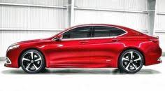 acura tlx 2016 price. edmunds has detailed price information for the used 2015 acura tlx sedan see our page gas mileage tlx 2016