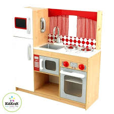 kidkraft vintage kitchen kitchen vintage kitchen new kitchen wooden play kitchen for breathtaking vintage kidkraft vintage kidkraft vintage kitchen