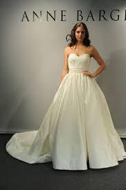 anne barge wedding dresses. anne barge bridal wedding dresses