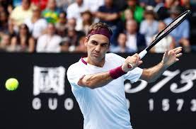 Federer vs Djokovic FREE: Live stream, TV channel and start ...