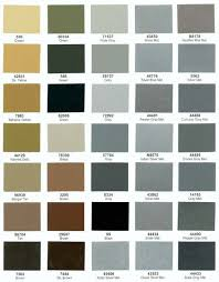 Image Result For Shades Of Grey Car Paint Color Chart Car