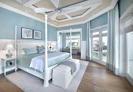 beach style bedroom source bedroom suite. Trendy Beach Style Bedroom Collection Blue Model Lamps . Source Suite O