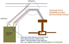 hampton bay ceiling fans wiring diagram hampton wiring diagram for hampton bay ceiling fan switch jodebal com on hampton bay ceiling fans wiring