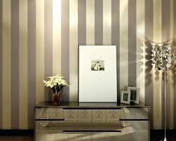 wallpaper for office wall. Office Wall Paper Designs Wallpaper Designer For Walls .