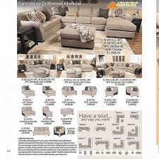 shayla sofa chaise elegant sectional sofas lovely ashley sofa sectional ashley sofa ps3 of 39 finest