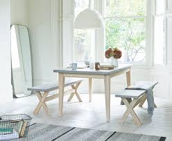 full size of kitchen white folding tables white round dining table set small white folding