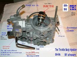 wiring diagram suzuki vitara g16a wiring diagrams and schematics electric cooker wiring diagram digital difflock view topic temp gauge not working