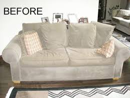 Mg 4312 Jpg Dark Grey Sofa Slipcover Amazon Slipcovers Sale