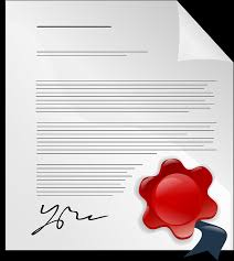 Бесплатный вектор Сертификат Диплом Документ Бесплатные фото  Сертификат Диплом Документ Печать Достижение Успех