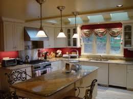 image popular kitchen island lighting fixtures. Lovable Kitchen Pendant Lighting Fixtures Island Chandelier Bar Stools Image Popular