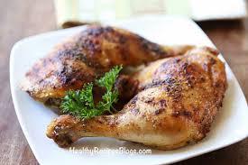 baked chicken leg recipes. Perfect Chicken Crispy Oven Baked Chicken Legs Throughout Leg Recipes C
