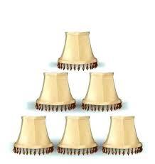 amazing pottery barn beaded chandelier or beaded chandelier 68 pottery barn rowan iron beaded chandelier