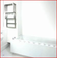 Infrarotheizung Bad Handtuchhalter Einzigartig 21 Handtuchhalter