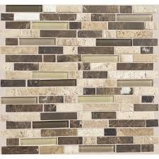 daltile stone radiance morning sun 11 3 4 in x 12 1