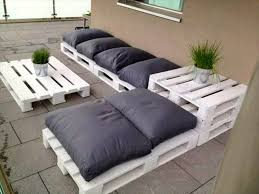 NEW Over 38 Creative DIY Pallet Sofa Ideas 2016 - Cheap Recycled Pallet -  Amazing Designs Part.3
