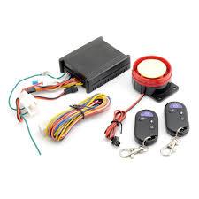 online store america security surveillance neewer burglar alarm systems