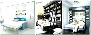 california closets murphy bed closets bed closets bed bed with closet 3 3 wall bed pull california closets murphy bed