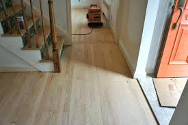 refinish laminate floor paint bq your flooring credit crunch style how to hardwood floors